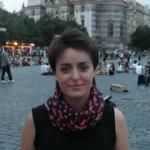 Katarzyna_Pasierb