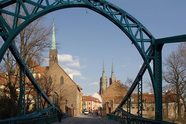 wroclaw-77896_640