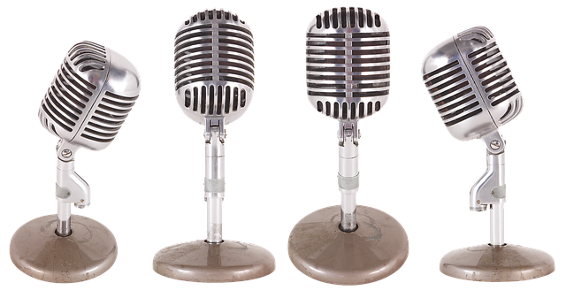 wireless-microphone-2907453_640