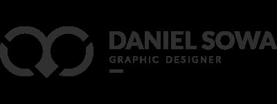 DanielSowa