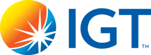logo_igt_small